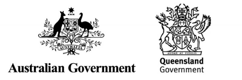 gov-logos.jpg